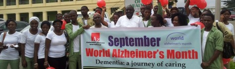 cropped-alz_march_banner11.jpg
