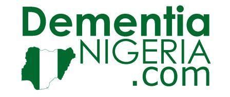 Image result for dementia in nigeria