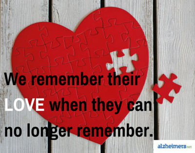 quote-we-remember-their-love